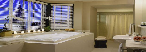 New York City 70Park Avenue Hotel-BathroomPNG