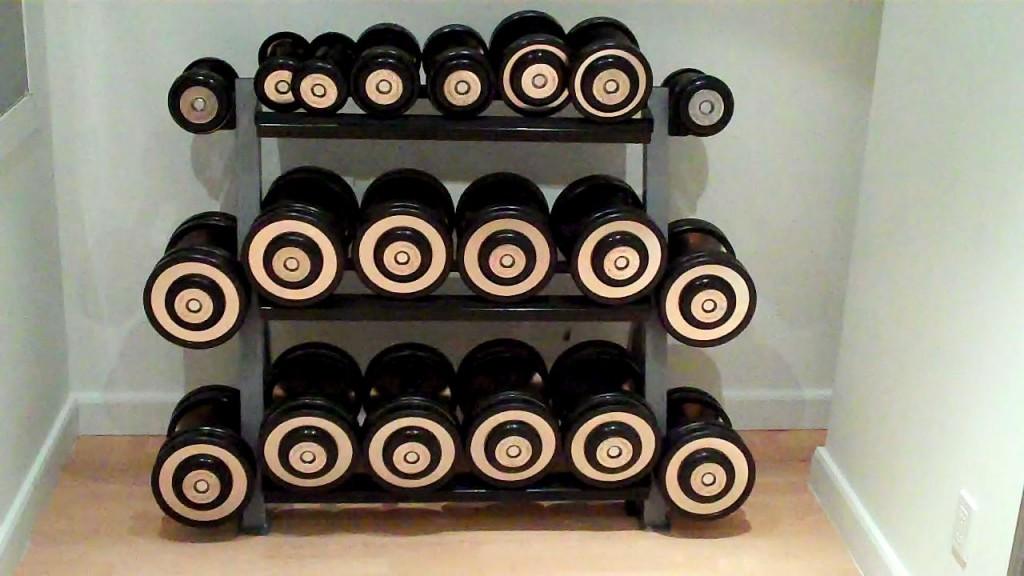 Hotel Indigo-Weights