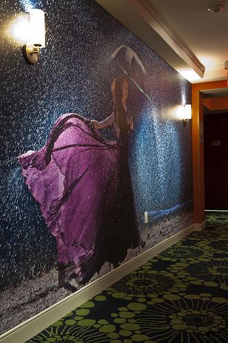 HotelIndigo-Art