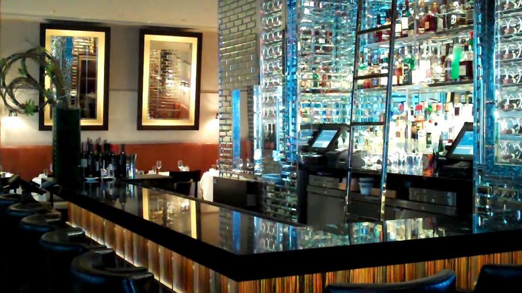 Bar-Still