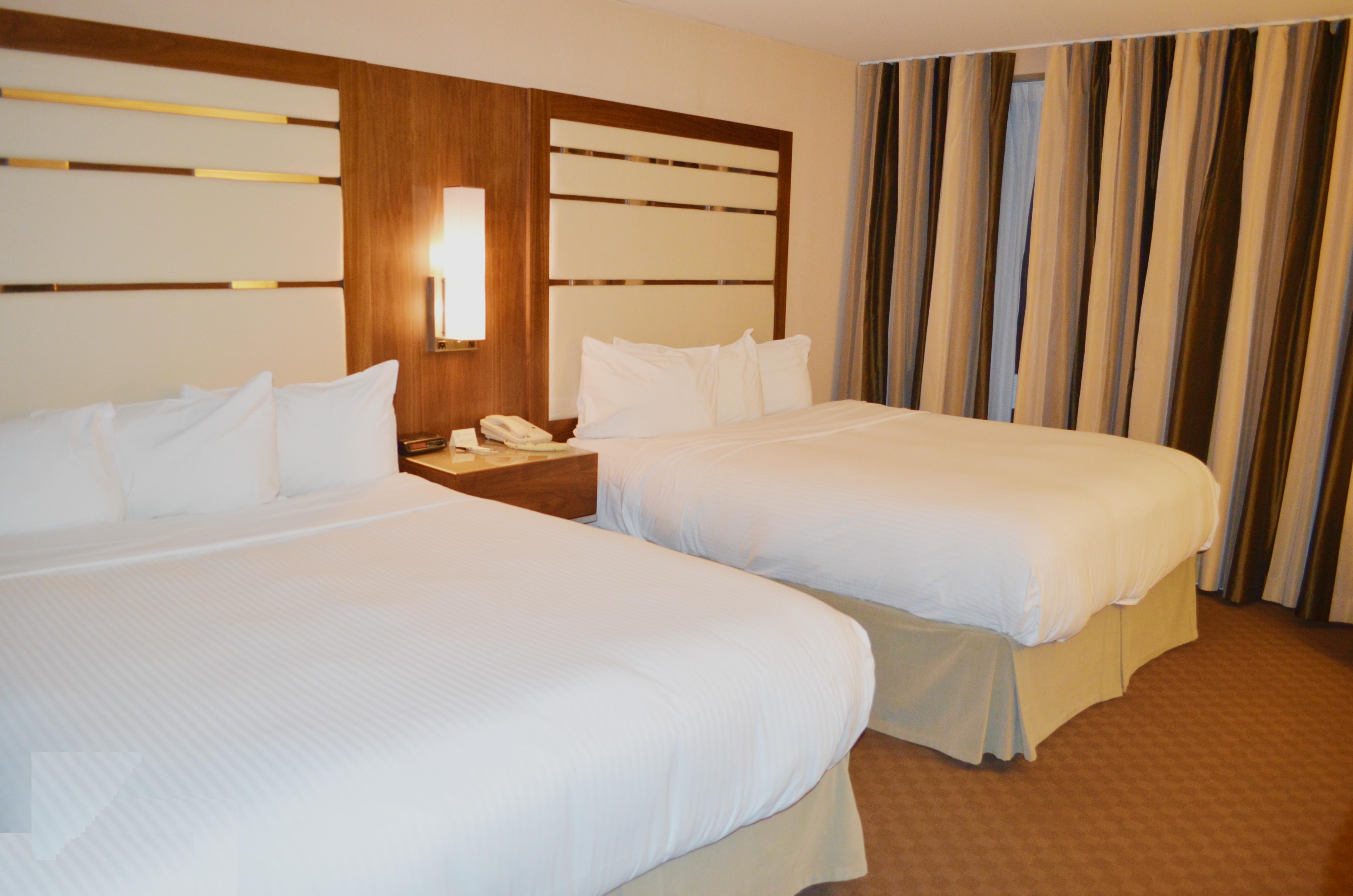 montréal-hotel le cantlie suites | hotel sidekick llc