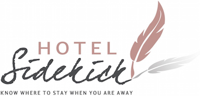 Hotel Sidekick LLC